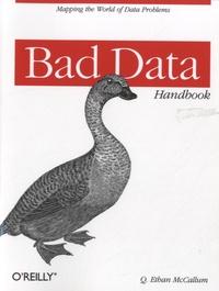 Bad Data Handbook.pdf