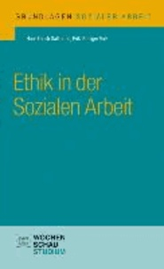 Ethik in der Sozialen Arbeit.