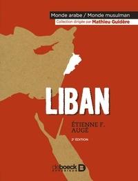 Liban.pdf