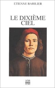Etienne Barilier - .
