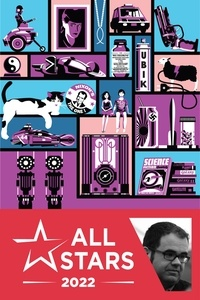 Etienne Barillier - Le guide Philip K. Dick.