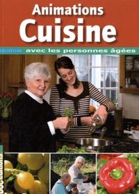 Animations cuisine.pdf
