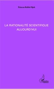 Rhonealpesinfo.fr La rationalité scientifique aujourd'hui Image
