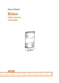 Bidon - Petits dessins, 1979-2003.pdf