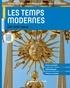 Etienne Bourdeu et Jean-Philippe Cénat - Les Temps modernes - XVIe-XVIIIe siècle.