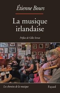 La musique irlandaise.pdf