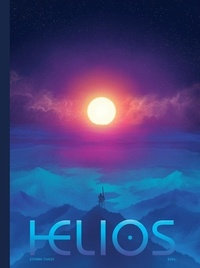 Etienne Chaize - Helios.