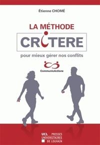 La méthode CRITERE pour mieux gérer nos conflits.pdf