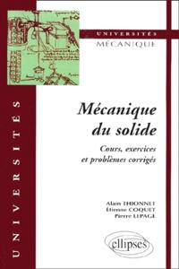 Etienne Coquet et Pierre Lepage - .
