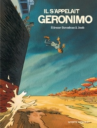 Il sappelait Geronimo.pdf