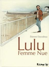 Lulu femme nue Intégrale.pdf