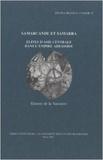 Etienne de La Vaissière - Samarcande et Samarra - Elites d'Asie centrale dans l'empire Abbasside.