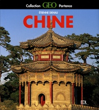 Accentsonline.fr Chine Image