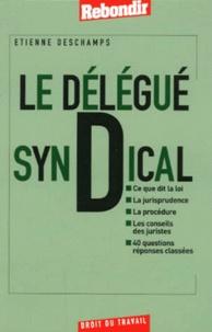 Le délégué syndical.pdf