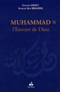 Muhammad- L'Envoyé de Dieu - Etienne Dinet pdf epub