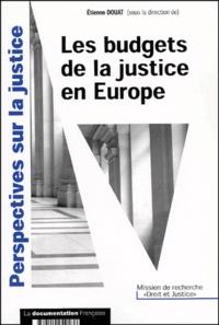 Etienne Douat et  Collectif - .