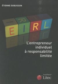 Lentrepreneur individuel à responsabilité limitée.pdf