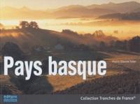 Pays basque.pdf