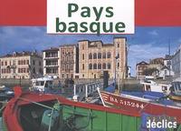 Etienne Follet - Pays Basque.