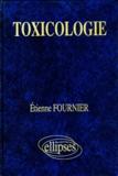 Etienne Fournier - .