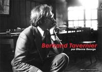 Bertrand Tavernier.pdf