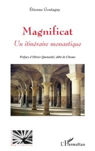 Feriasdhiver.fr Magnificat - Un itinéraire monastique Image