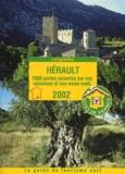 Etienne Hammel - .