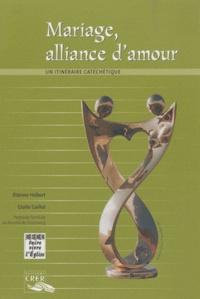 Mariage, alliance damour - Un itinérarie catéchétique.pdf