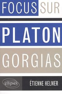 Platon, Gorgias.pdf
