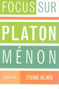 Platon, Ménon.pdf