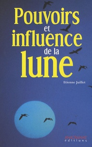 Pouvoirs et influence de la Lune.pdf