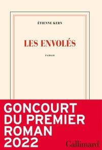 Etienne Kern - Les envolés.