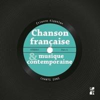 Rhonealpesinfo.fr Chanson française et musique contemporaine Image