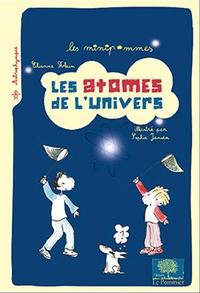 Les atomes de lunivers.pdf