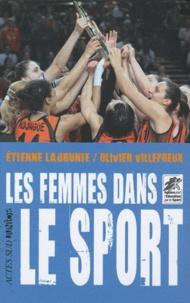 Les femmes dans le sport.pdf