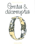 Etienne Lécroart - Contes & décomptes.