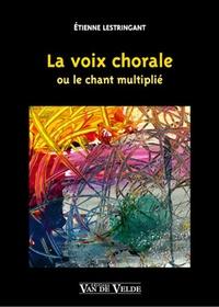 Histoiresdenlire.be La voix chorale ou le chant multiplié Image