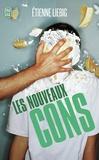 Etienne Liebig - Les nouveaux cons - Cuvée prestige.