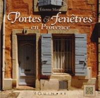 Portes et fenêtres en Provence.pdf