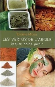 Les vertus de lArgile.pdf