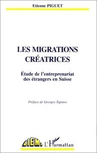 Etienne Piguet - .