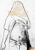 Etienne Pottier - Murs tremblent (les).