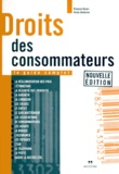 Etienne Revel et Alain Delorme - .
