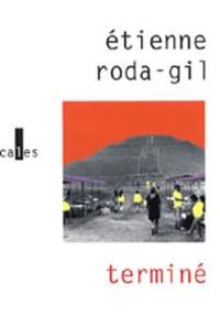 Etienne Roda-Gil - .