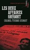 Etienne Sesmat - Les deux affaires Grégory.