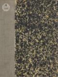 Etienne Souriau - La condition humaine vue à travers l'art.