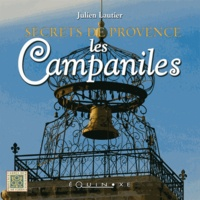 Etienne Sved - Provence des campaniles.