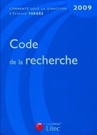 Code de la recherche.pdf