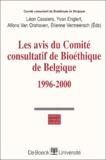 Etienne Vermeersch et  Collectif - .