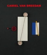 Etienne Wils et Rik Pinxten - Camiel Van Breedam.